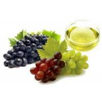 Wholesale Natural Plant Extract Yellow Organic Grapeseed Oil Chemical Solvents from china suppliers