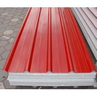 Quality Roofing panel for sale