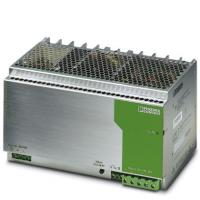 Wholesale 2938879 QUINT-PS-100-240AC/24DC/40 Phoenix Contact Power Supply from china suppliers