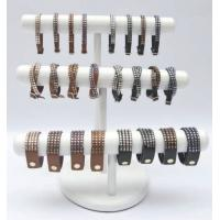 Wholesale Watches Countertop Display Rack Boutique Display Stand 10-60kgs from china suppliers