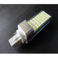 Wholesale Long Life G24 7W AC100 - 245V 50 / 60HZ LED Plug IN Outdoor Lighting for Office, Hospital from china suppliers