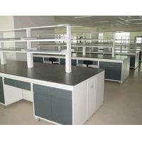 Wholesale Aslab lab worktop,lab cabinet from china suppliers