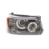 Wholesale Land Rover Rangerover Sport 2006-2012 Automobile Spare Parts , OEM Headlight Assy from china suppliers
