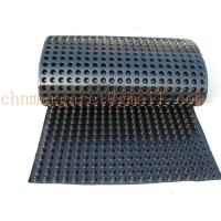 Wholesale foundation drainage board from china suppliers