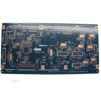 Wholesale Aluminum / Copper Clad HDI PCB Circuit Board Manufacturing and Assembly from china suppliers
