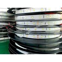 Wholesale 2835 luz de tira llevada from china suppliers