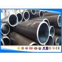SRB honed cold finished hydraulic steel tubes ASTM 1010 materail