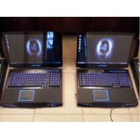 Wholesale 60%^ discount Gaming Laptop Dell Alienware M18x from china suppliers