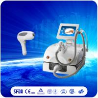 Wholesale Microchannel Cooling Rust Removal Diode Laser Hair Removal Machine With Latest Invention from china suppliers