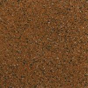 Buy cheap Terralite Fine Coating - stone coating from wholesalers
