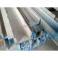 Wholesale Stainless Steel L Channel from china suppliers