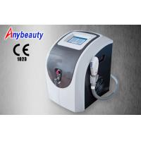 Wholesale Bipolar RF IPL E-Light Hair Removal from china suppliers