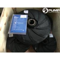 Wholesale Tobee™ Rubber Slurry Pump Parts from china suppliers