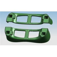 Wholesale rotational moulding fenderguard, Aoto parts from china suppliers