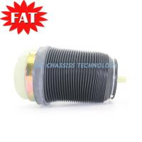Wholesale Rear Air Suspension Springs For Audi A6 C6 4F Allroad S6 A6L Avant 4F0616001J from china suppliers