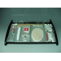 Wholesale Hospitality amenities,Hospitality supplies,hotel amenities from china suppliers