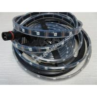 Wholesale apa102 addressable led strip from china suppliers