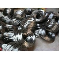 Shandong Sino Stainless Metal Co. Ltd.