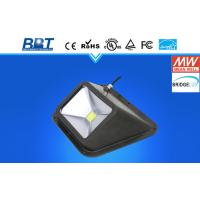 Wholesale 30 Watt 2850 lumen Ballistic Bulletproof Led Light 2800K - 6500K from china suppliers