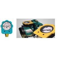 Wholesale Easy Installation Water Pump Automatic Electronic Control Switch With Stable Performance from china suppliers