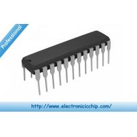 Wholesale Power Module Integrated Circuits PLC810PG from china suppliers
