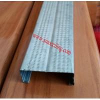 Buy cheap metal carrier from wholesalers