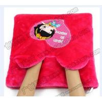 Buy cheap USB Heated Cushion from wholesalers