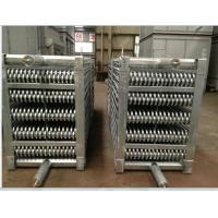 Wholesale Closed fluid Cooler from china suppliers