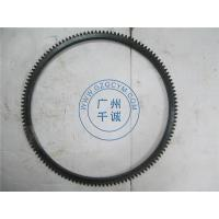 Wholesale Isuzu C240 flywheel ring gear from china suppliers
