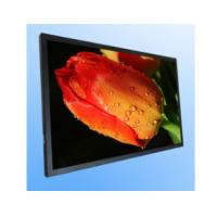 "Wholesale 55"" LED CCTV Monitor High Definition , Wall Mounted Monitor  Square Screen from china suppliers"