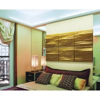Wholesale Interior Decorative Wall Panels from china suppliers