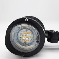 Quality ip65 waterpoof light outdoor rf control 2.4g rgbw led light 9w garden light for sale