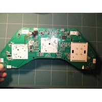 Wholesale Green Chip On Board Assembly Apply To Electronics Filed FR4 Material Copper 1 OZ / 4- Layer from china suppliers