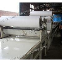 Wholesale Magnesium Oxide Board production plant from china suppliers
