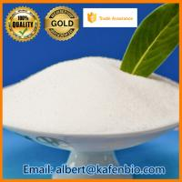 Buy cheap High Quality Medicine Grade 99% L-Lysine Hydrochloride Raw Powder CAS 657-27-2 from wholesalers