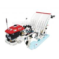 Wholesale Walking type rice transplanter P28 from china suppliers