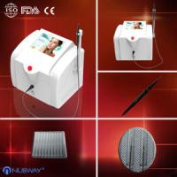 Wholesale Portable Spider vein removal machine to treat spider veins getting immediate result from china suppliers