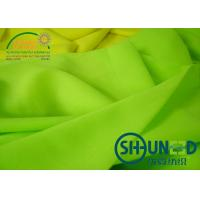 Quality 30D Plain Weave Stretch woven interfacing for sale