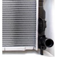 Wholesale Large Capacity Plastic Radiator Tank For Grand Caravan Chrysler Town And Country from china suppliers