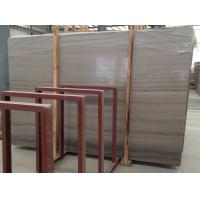 Wholesale Grey marble slab,Grey wooden marble slab,Athens grey marble,marble slab tile from china suppliers