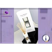 Wholesale Elegant Opium Essential Oil Reed Diffuser Gift Set Car Air Fresheners from china suppliers
