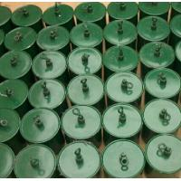 Wholesale Mercury 99.999% for gold mining/silver mercury for gold extraction/liquid mercury manufacturer/virgin silver mercury from china suppliers