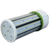 Wholesale 14000 Lumen Energy Saving 100w Led Corn Light Bulb E40 E39 Base For Outdoor Fixtures from china suppliers
