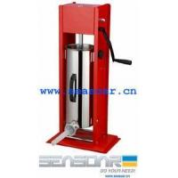 Buy cheap Sausage Filler from wholesalers