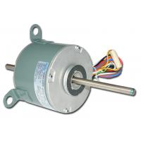 Wholesale Universal Air Conditioner Fan Motor 1/6 HP For Air Ventilation System from china suppliers