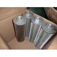 Wholesale stainless steel sintered Wire mesh filter element for Air Filtration from china suppliers