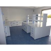 Wholesale lab casework & brand  lab casework searching succezz lab casework from china suppliers