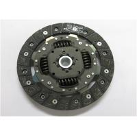 Wholesale Yellow Brown Opel Corsa Vehicle Clutch System Auto Parts OEM No 92089901 from china suppliers