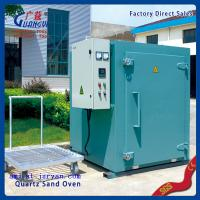 Wholesale hot air drying oven,china supplier from china suppliers