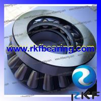 Wholesale FYH, HRB, IKO, INA Open Single Row Thrust Roller Bearings Orginal China Made 29312 from china suppliers